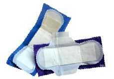 sanitary_napkins